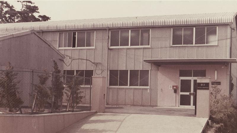 img_company_history_06