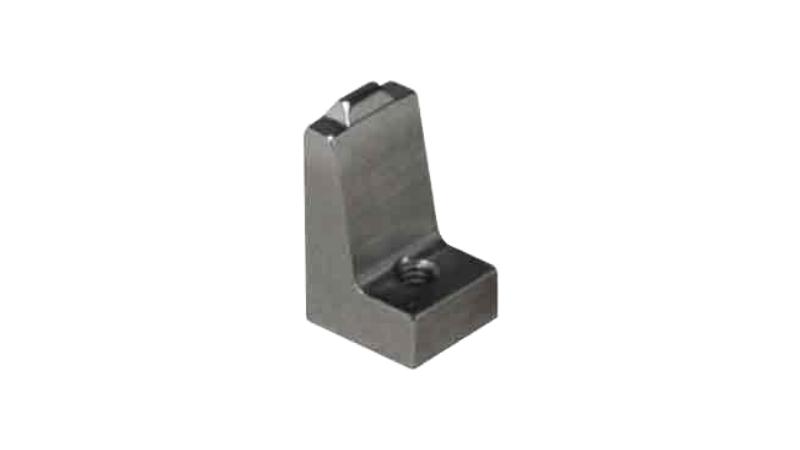 img_product_industry_lineup_welding_mini_sonac37_01