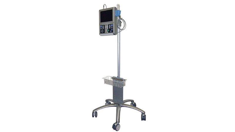 img_product_medical_category_human_lineup_apparatus_hs1600_08